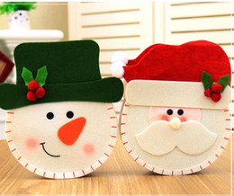 baby christmas snowmen bags and different bags holiday bags rosso e verde bianco colori colthes stile pupazzi di neve da