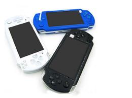Игры mp4 mp5 онлайн-Для клиента США 4.3-дюймовый экран размер игрок MP5 игрок mp4