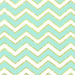 Wholesale Fantasy Backdrops - 5X7ft Fantasy Waves Flash Camera Photos Digital Cloth Vinyl Backdrops Backgrouds Computer Printed Photography Studio Background Backdrop