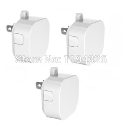 Wholesale Small Repeater - Aeotec 908.42MHZ Z-Wave Range Extender Repeater DSD37-ZWUS Plugs into a standard power outlet with small size Free shipping