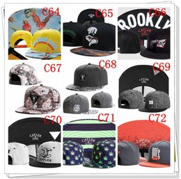 Wholesale Cheap Wholesale Online - Cayler and Sons Caps Snapbacks Kush Snapback Cayler and Sons snapback hats 2015 cheap discount Caps CheapHats Online Free Shipping
