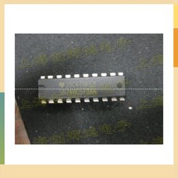 Wholesale New Computer Chips - DIP chip SN74HC574N 74HC574 DIP20 original new order<$18no track