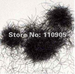 Wholesale Individual Eyelashes Loose - Black Bluk Eyelashes Loose Individual Eyelashes J&C Curl, 0,15&0,20 36gram lot