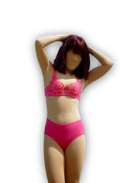 Wholesale Pink Skin Costume - hot sale flesh color cotton lycra spandex second skin unisex zentai suit halloween costumes can customize size