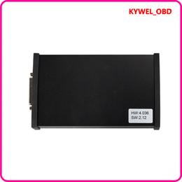 Wholesale Kess V2 - V2.12 KESS V2 Firmware V4.036 Manager Tuning Kit Master Version with Unlimited Token
