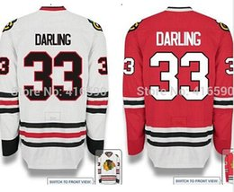 Darling Jersey Coupons d43ea6909