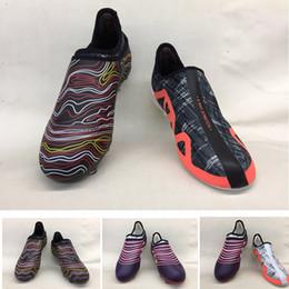 timeless design afc86 b272c tamaño de los zapatos del fútbol Rebajas Nueva Glitch Skin 17 Glitch 2017 FG  fútbol tacos