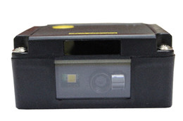 Wholesale laser images - Wholesale- Blueskysea Image 2D Embedded Scanner EP2000 RS232 Interface 2D Barcode Scanner Laser Code Bar Scanner 2D QR Code