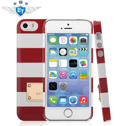 Wholesale Simpsons Iphone Cases - Wholesale-2015 top fasion transparent hard cases For iphone 5 case the homer simpson simpsons gasp logo clear For apple iphone 5s cases