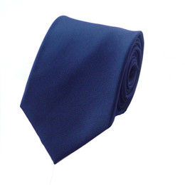 Wholesale Men Tie Buy - Brand new men's long and falshion ties 100% silk six colors buy 5 give 60% discounts 10pc s drop shipping.