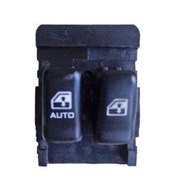 Wholesale Chevrolet Power Window Switch - NEW 2000-2005 Venture Silhouette Electric Power Window Master Control Switch Part number (10419308)