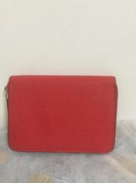 En gros de mode Angleterre Style en cuir de haute qualité femmes Sacs à main poche carte sac à main Portefeuilles Designer Clutch Wallet ? partir de fabricateur