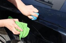 Canada 3M 38070 Magie Clay Véhicule de voiture automatique Clean Detailing Remover Car beauté argile, lavage de voiture, élimination des boues Offre