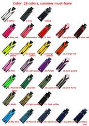 Bretelles multi sangles en Ligne-Vente en gros - sangles générales pour hommes et femmes sangles pour femmes noires avec bretelles jarretelles trois pince deux type 2,5 cm 1901