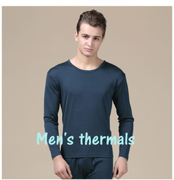 Canada Best Long Underwear Supply, Best Long Underwear Canada ...
