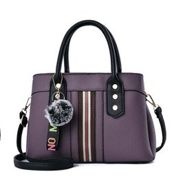 Wholesale Cheap Plain Tote Bags - Fashion Women g+g Bag Shoulder Bags Girls Brand Designer Luxury Totes Ladies Leather g+g Handbags Female Tote Bags Cheap Sale p8
