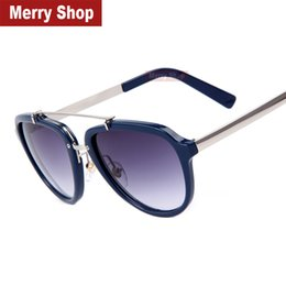 most popular designer sunglasses  Canada Most Popular Designer Sunglasses Supply, Most Popular ...