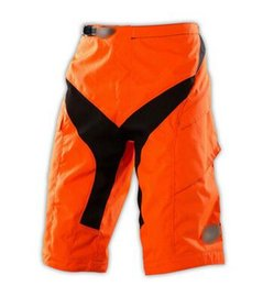 Wholesale Short Tld - Wholesale-Brand TLD Motorcycle Shorts Cube Moto Bicycle Cycling downhill MTB mountain bike shorts men Motorcross Short Pants Outdoor