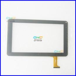 dh inch tablet Rabatt Großhandels-Neu für 9 Zoll Zoll DH-0926A1-PG-FPC080-V3.0 DH-0926A1-PG-FPC080-V2.0 DH-0926A1-PG-FPC080-V4.0 Tabletten-externer SchirmTouch Screen