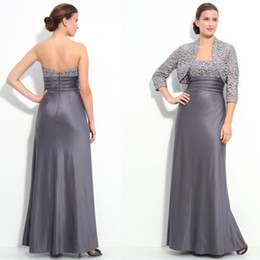 Canada Ladies Evening Dresses Jackets Supply, Ladies Evening ...