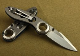 LIVRAISON GRATUITE BROWNING F47 Couteaux à lame pliante de haute qualité Couteau de poche Ponçage Surface Camping Couteaux de chasse Outils de plein air pour cadeau ? partir de fabricateur