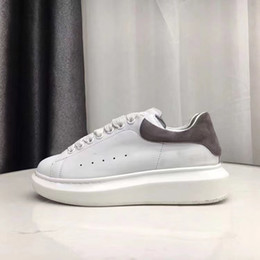 Wholesale Very Pink - 2017 fashion casual shoes very popular the same as stars style size 34--44 lover shoes very classic comfortable many people love it