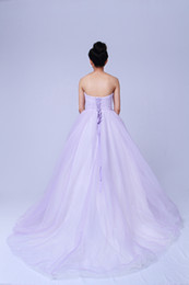 Wholesale Dress Eveni - Free shipping 2015 Classic Bra-style beads gauze skirt classic evening dress mopping the floor models tailor-made colors Free Chaozhou eveni