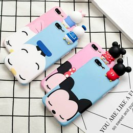 Wholesale Silicone Mobilephone Case - cellphone case mobilephone colorful well-designed waterproof resistance to fall dustproof be made of silica gel precise cutouts26