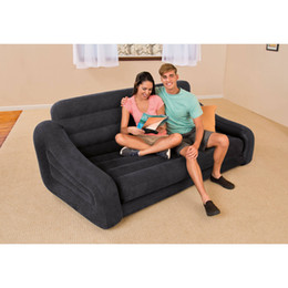 Wholesale living room couches - Couch Bed Sofa Sectional Sleeper Futon Living Room Furniture NEW