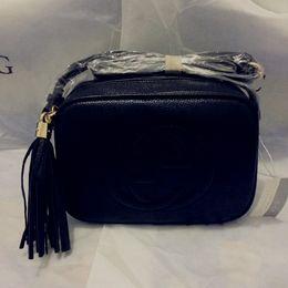 Wholesale best new cell phones - handbag shoulder bag brand Fashion female Europe and United States new best-selling messenger bag of high quality designer bag free ship