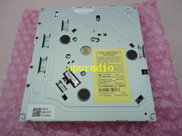 Wholesale hyundai s - New original KOREA DVS DVD LOADER DSS-867 S FOR CHRYSLER DO&DGE Durango Hyundai Car DVD Audio