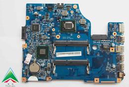 Wholesale Pci Laptop - PETRA UMA MB 11324-1 48.4VM02.011 COMPUTER MOTHERBOARD FOR ACER V5-471 V5-531 V5-571 SERIES LAPTOP MOTHERBOARD I3 CPU ON BOARD
