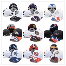 Wholesale Basketball Ball Size - Top Sale DHL Free shipping basketball Snapback Hats sports All Teams Caps Men&Women Adjustable Football Cap Size More Than 10000+ style