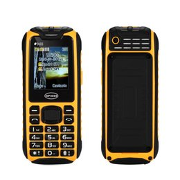 Wholesale Long Standby Phone - OEINA XP3600 Single Core 3500MAH Phone Power Bank Long Standby Outdoor Flashlight Big Speaker 1.8 Inch Cell phone