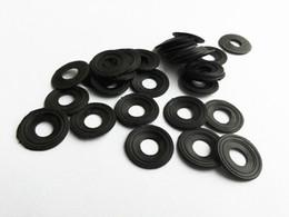 Wholesale Mechanisms For Clocks - Wholesale Rubber Gasket for DIY Clock Repair Clock Movement Mechanism Parts Repair Replacing Tools