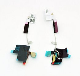 Wholesale Gps Parts - New Original GPS Flex Repairing Replacement Part for iPad 3 iPad 4 10Pc Lot free shipping