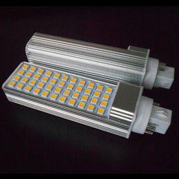 Wholesale E27 Warm 14w - 4 pin led g24 pl 5W 7W 9W 10W 11W 12W 13W 14W SMD 2835 5730 5050 160 Degree AC220V AC230V AC240