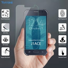 Wholesale Mix X5 - For LG K7 K5 K4 K3 X5 Tempered Glass Screen Protectors For Samsung Note 8 W999 For HTC M910X 626 630 530 Mix Phone Screen Protecter