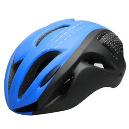 Wholesale Carbon Bicycle Helmet Mtb - Top Carbon Bicycle Helmet Casco Ciclismo Cycling Helmet Ultralight Integrally-molded Bike Helmet Road Mountain MTB Helmet