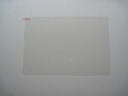 Премиум 9 H закаленное стекло пленка протектор экрана для Microsoft Surface 3 10.8