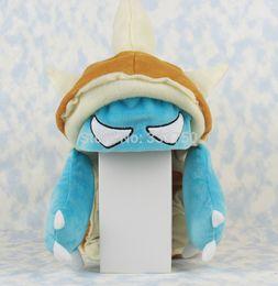 Wholesale Hat Lol - Wholesale-New arrival 2015 LoL fairy plush dragon turtle cosplay hat cap