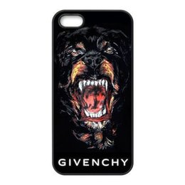 Wholesale S3 S4 Note Iphone Case - Rottweiler Dog phone case for iPhone 4s 5s 5c 6 6s Plus ipod touch 4 5 6 Samsung Galaxy s2 s3 s4 s5 mini s6 edge plus Note 2 3 4 5 cases