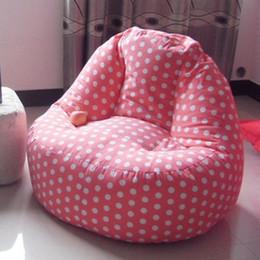 Wholesale Bean Chair Covers - 1604 Bean Bag chair cover Computer chair bean bag cover bean bag chair Free shipping
