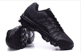 Wholesale Golf Series - Outdoor 95 HYP 20 ANNIVERSARY RUNNING SHOES sneakers men and women sneakers max 95 series