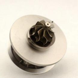 Wholesale Vw Chra - GT1749V 713673 Turbo cartridge CHRA for AUDI VW Seat Skoda Ford 1.9 TDI 115HP 110HP M45036