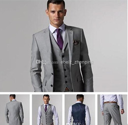 Canada Mens Tweed Double Breasted Suits Supply, Mens Tweed Double ...