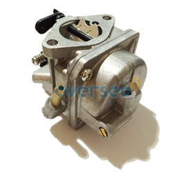 Nissan Carburetor Australia | New Featured Nissan Carburetor at Best