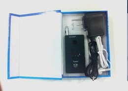 Wholesale New Listen - New CC308 Spy Camera Detector Multi-Detector Wireline Wireless Signal GSM BUG Listening Device Full-Frequency Full-Range All-Round Finder