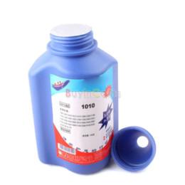 120g Toner Refill für HP LaserJet 1010 1012 1015 1020 3015 3050 3055 4L 5L 4P # 57573 von Fabrikanten