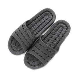 Wholesale Wedge Moccasins - Summer Women Sandals Woman Wedges Shoes Fashion Ladies Slippers Platform Flip Flops Designer Slides Beach Shoes pantufa